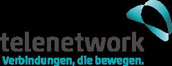 telenetwork Logo
